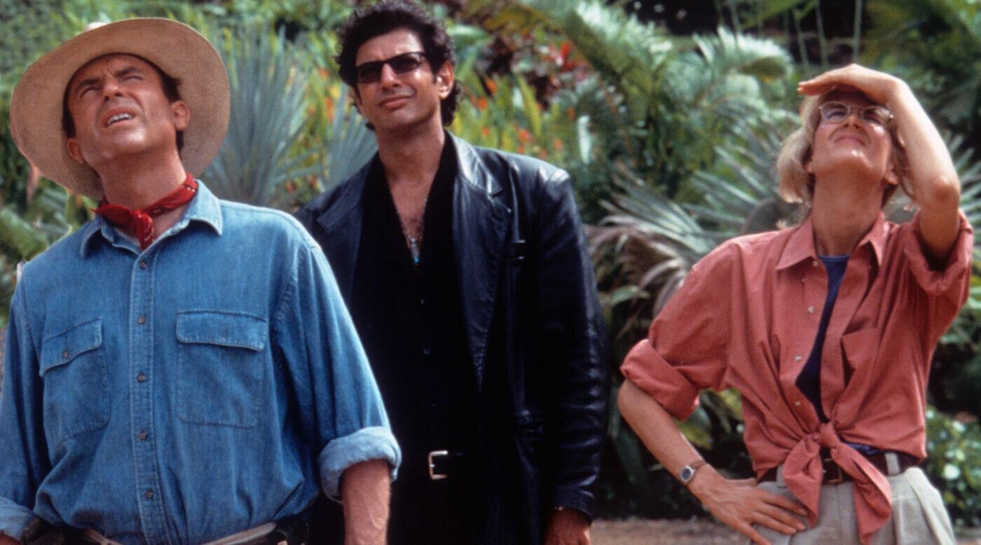 Jurassic-Park-JW-3-trilogy-confirmed-by-Bryce.jpg
