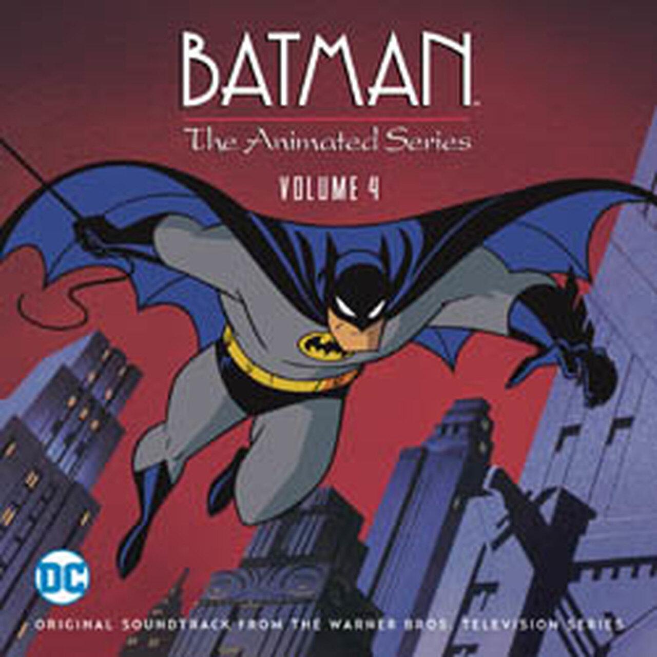 Batman-TAS-vol-4-Web__77501.1523984439.jpg