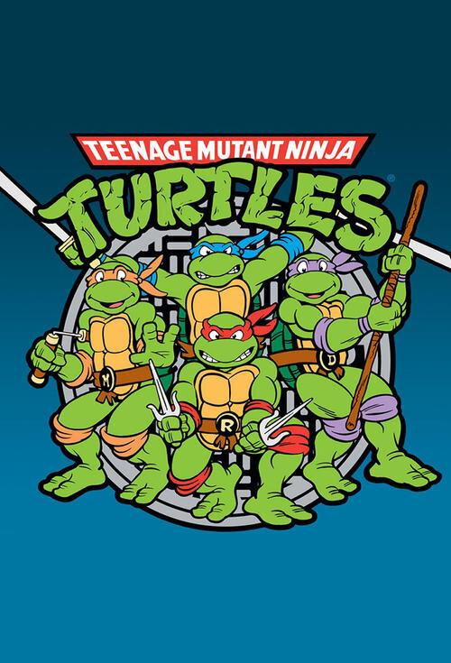teenage-mutant-hero-turtles-poster-01.jpg