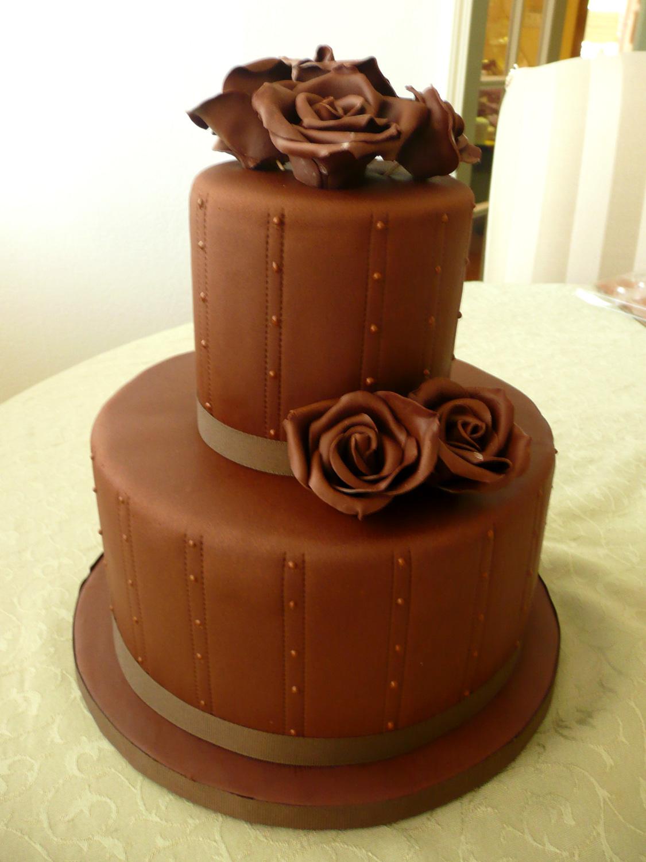 patisserie_angelica_fondant_chocolate.jpg