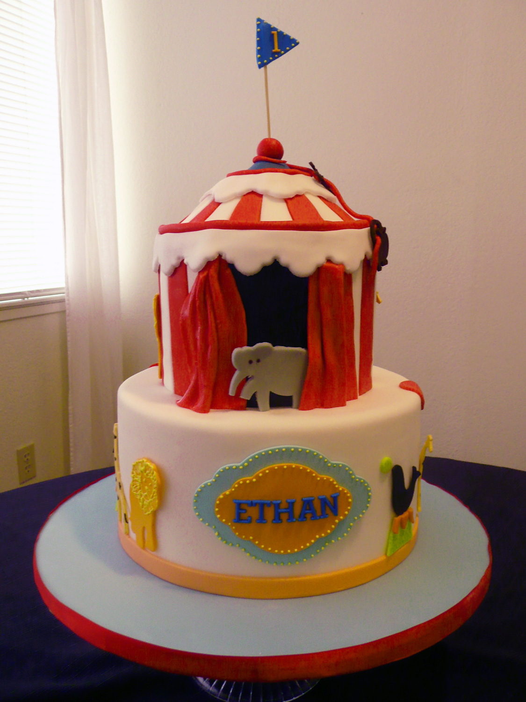 patisserie_angelica_custom_cake_14.jpg