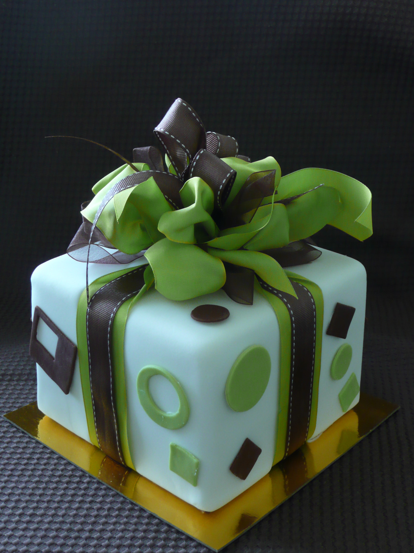 patisserie_angelica_custom_cake_62.jpg