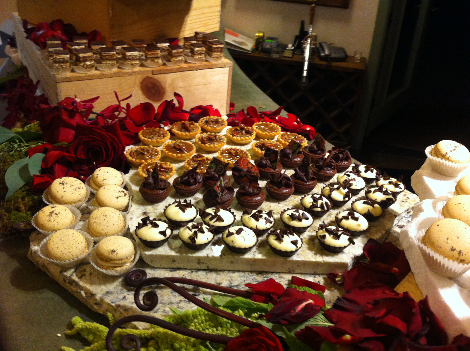 patisserie_angelica_dessert_display_8.jpg