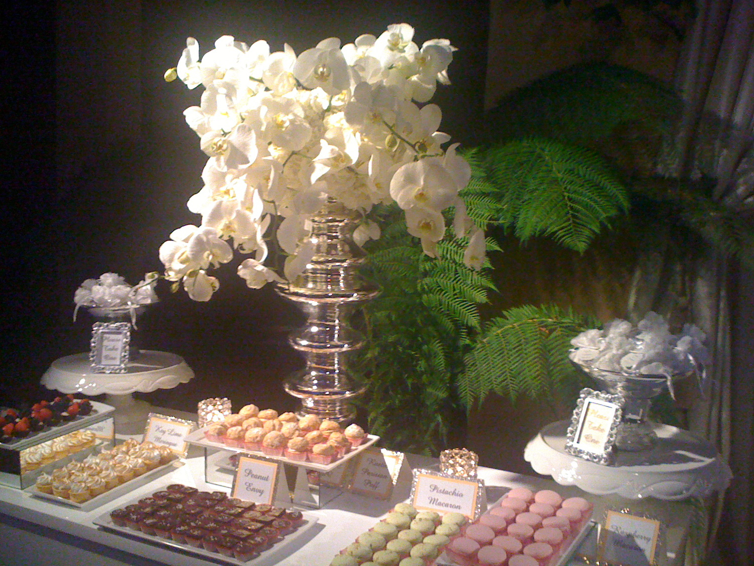 patisserie_angelica_dessert_display_9.jpg