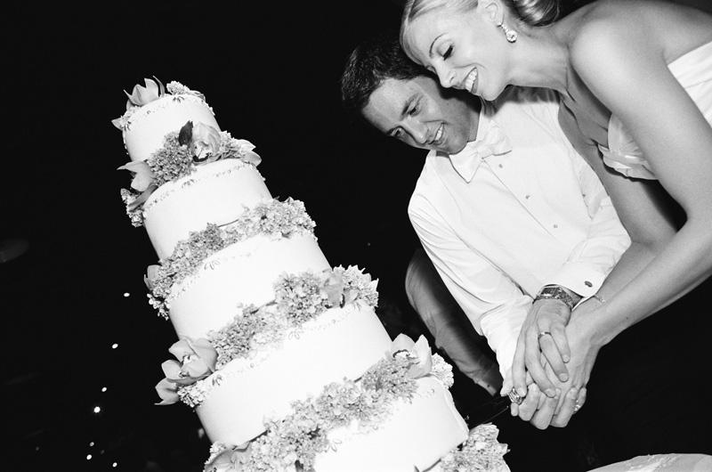 patisserie_angelica_wedding.jpg