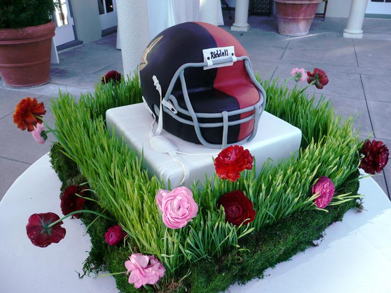 Red_black_helmet.jpg