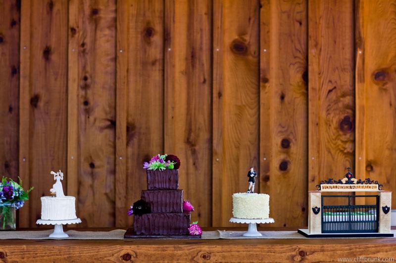 cake_display.jpg