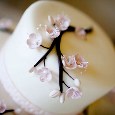 Wedding_Cake_Flowers_fondant.jpg