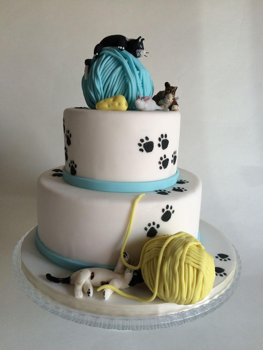 custom-cakes-12.JPG