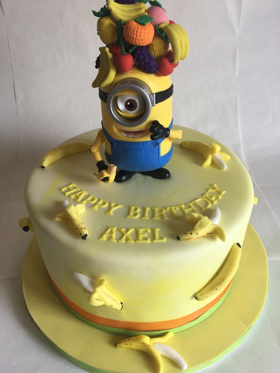 custom-cakes-20.JPG