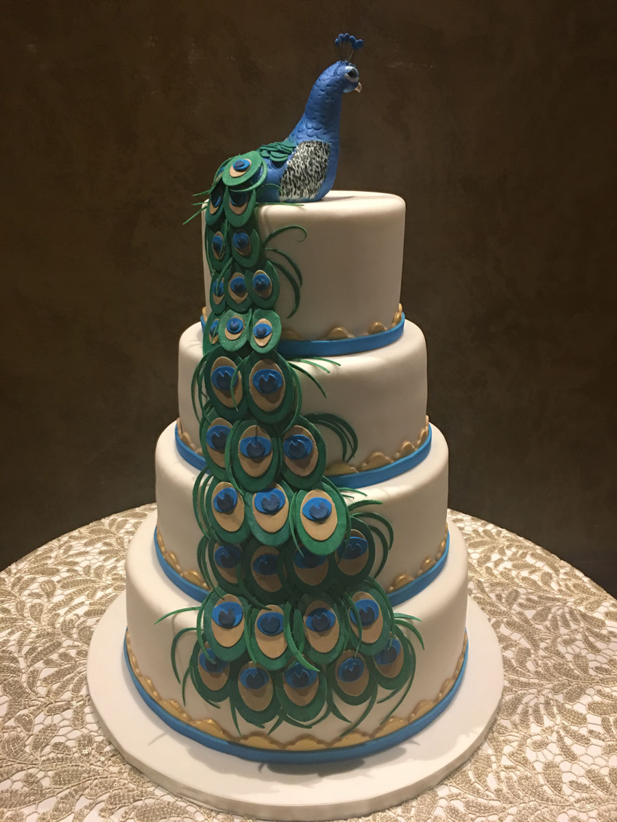 custom-cakes-22.JPG
