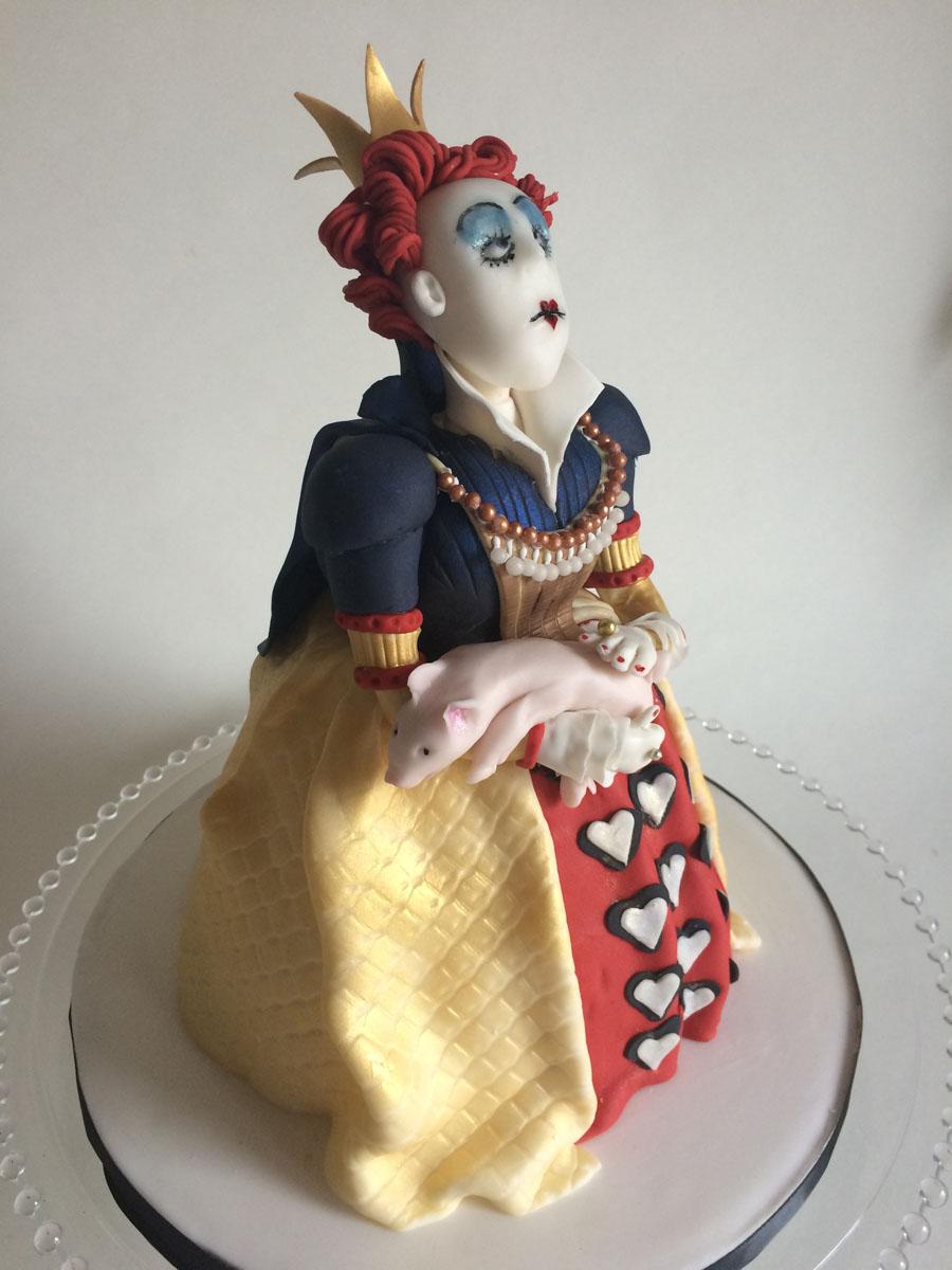 custom-cakes-23.JPG