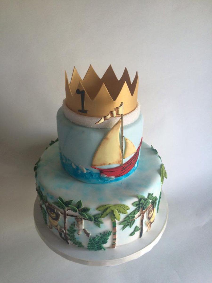 custom-cakes-24.jpg