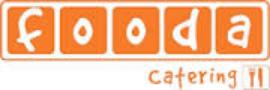 fooda catering logo.jpg