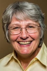 Mary Hindman.jpg