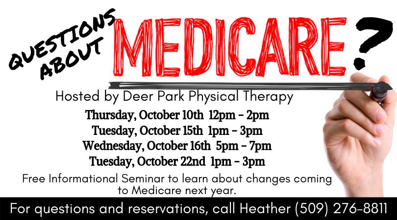 Medicare Banner.png