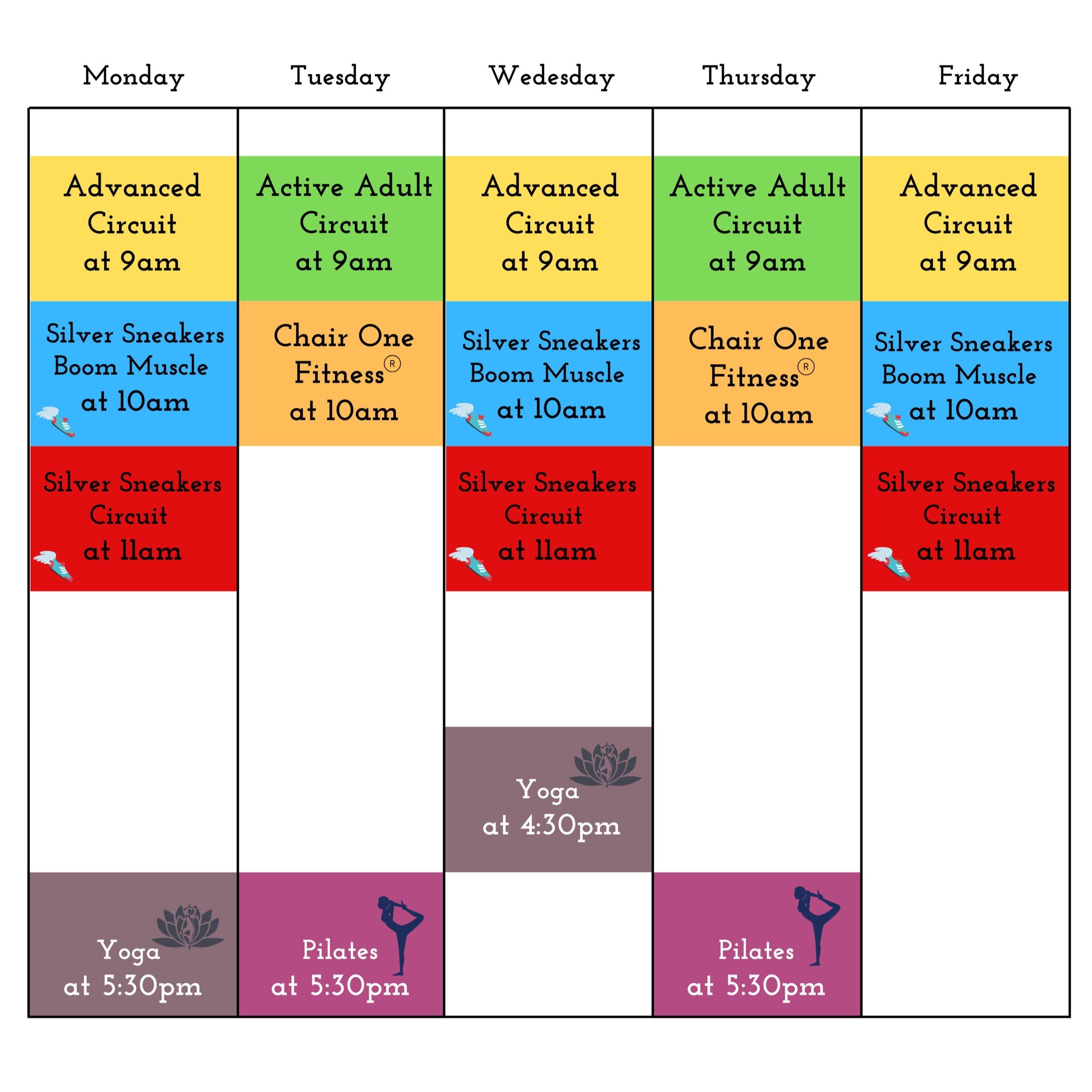 Fitness+Center+Schedule.jpg