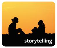 Storytelling2.png