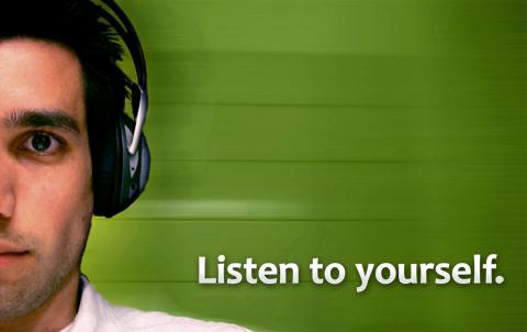 Apollo Listen.png