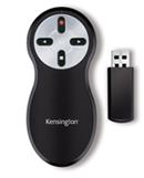 Kensington Remote.png