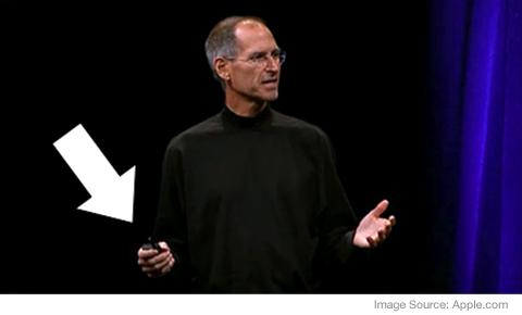 Steve Jobs Remote.png