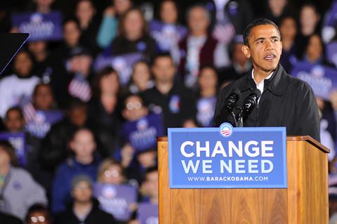 Obama speech2.png