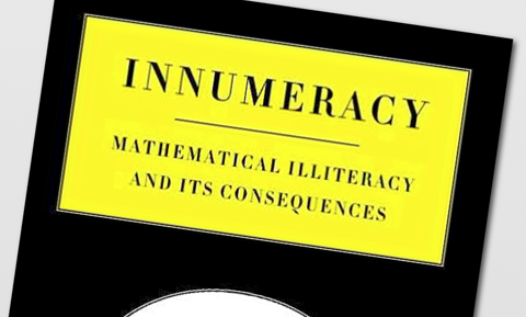Innumeracy Cover 2.png