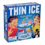 thin-ice.jpg