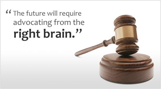 legal-right-brain2.jpg