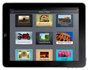 iPad-presos-2