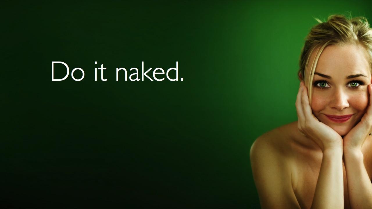 do-it-naked.009.jpg
