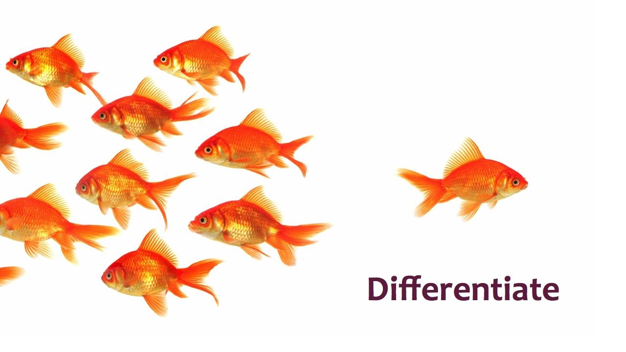 Differentiate.012.jpg