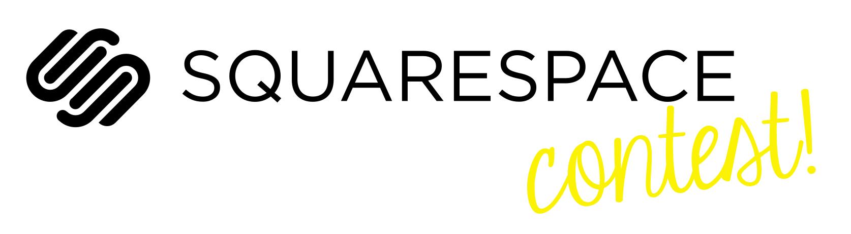 squarespace-logo@2x.jpg