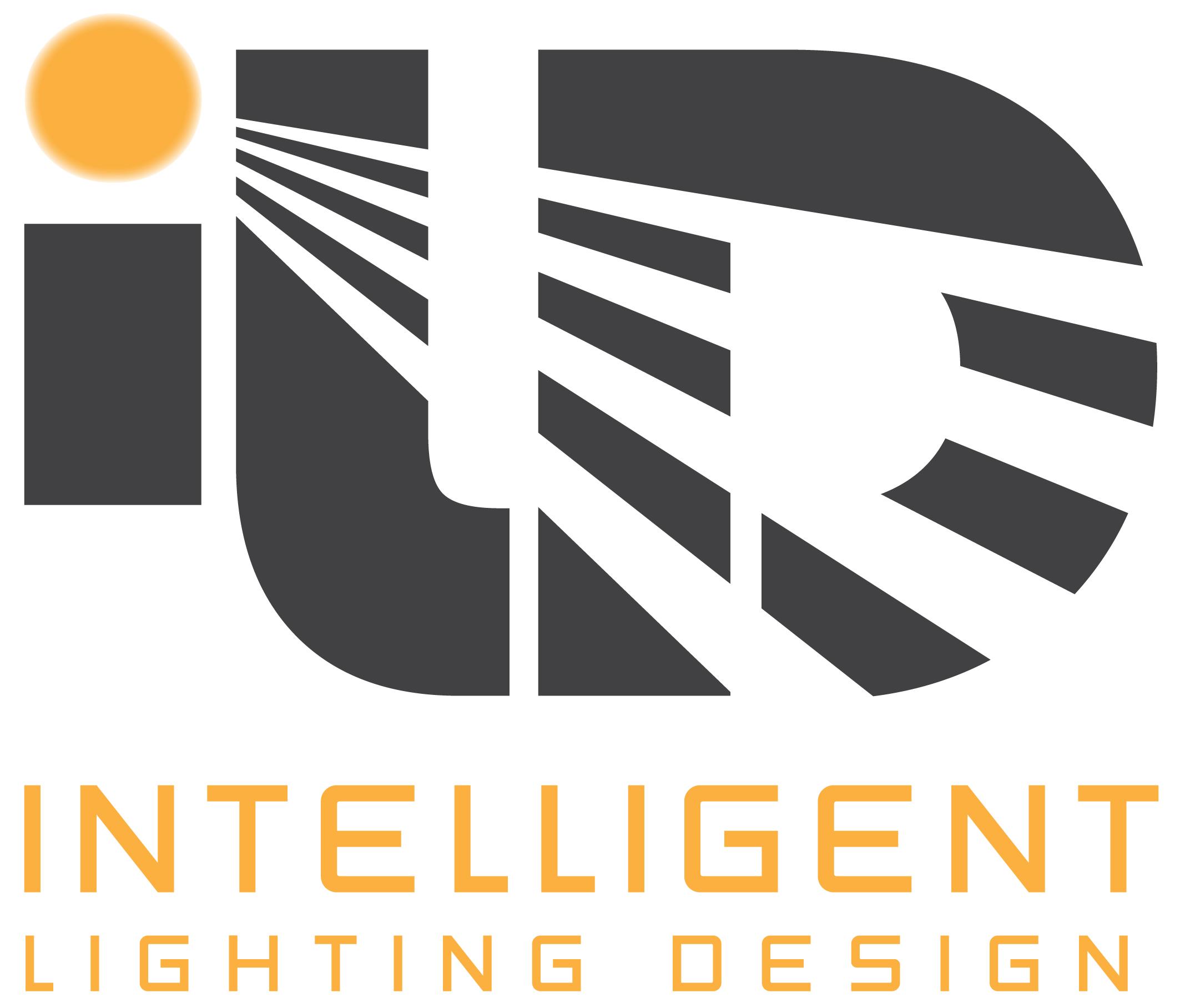 PROM lighting design