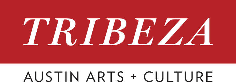 tribeza-logo.png