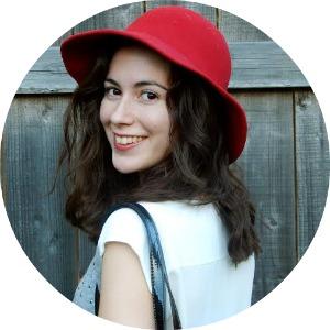 Melissa  | Create + Restore