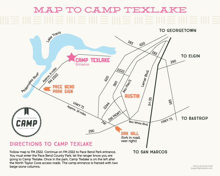 2014-map-to-camp-2.png