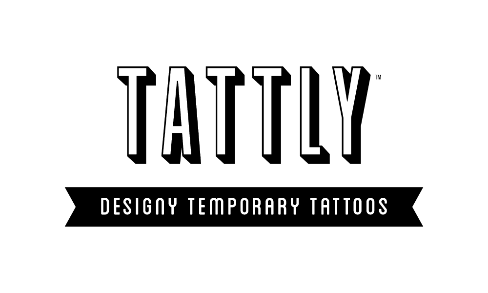 Tattly Logo Black.png