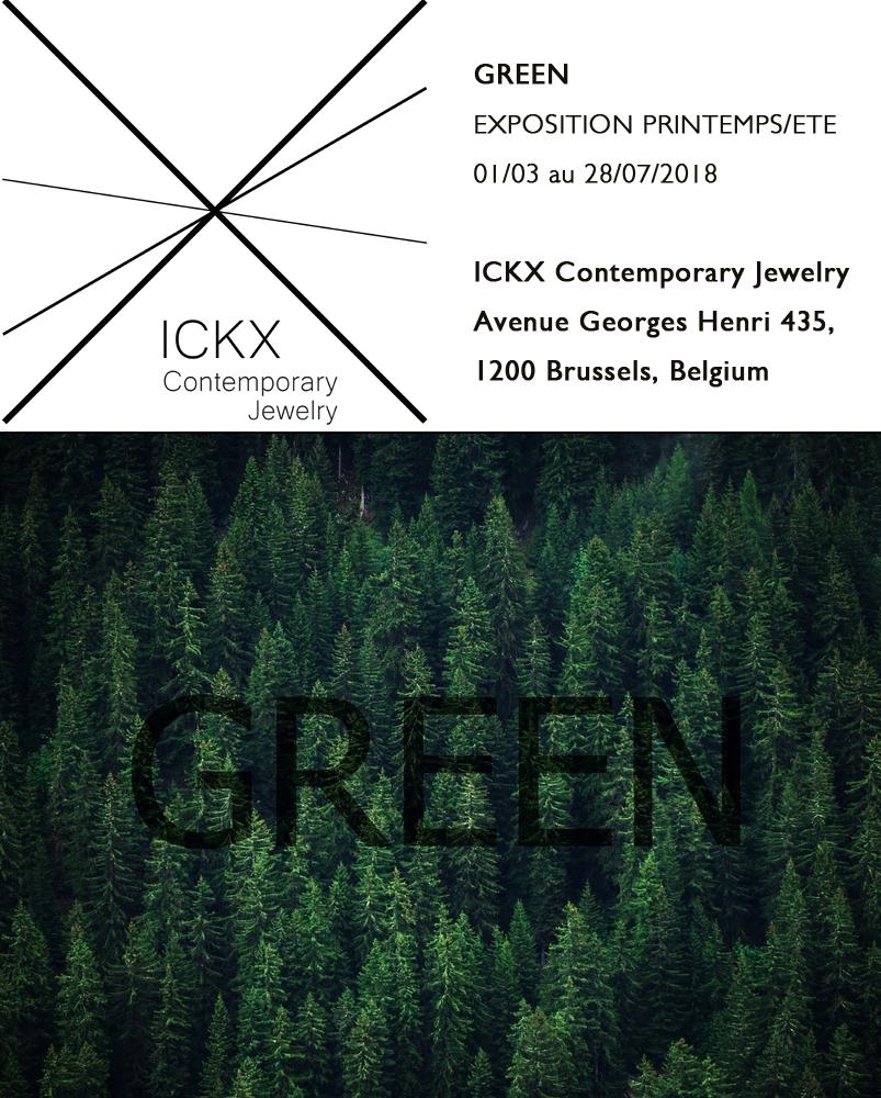 ICXK.jpg