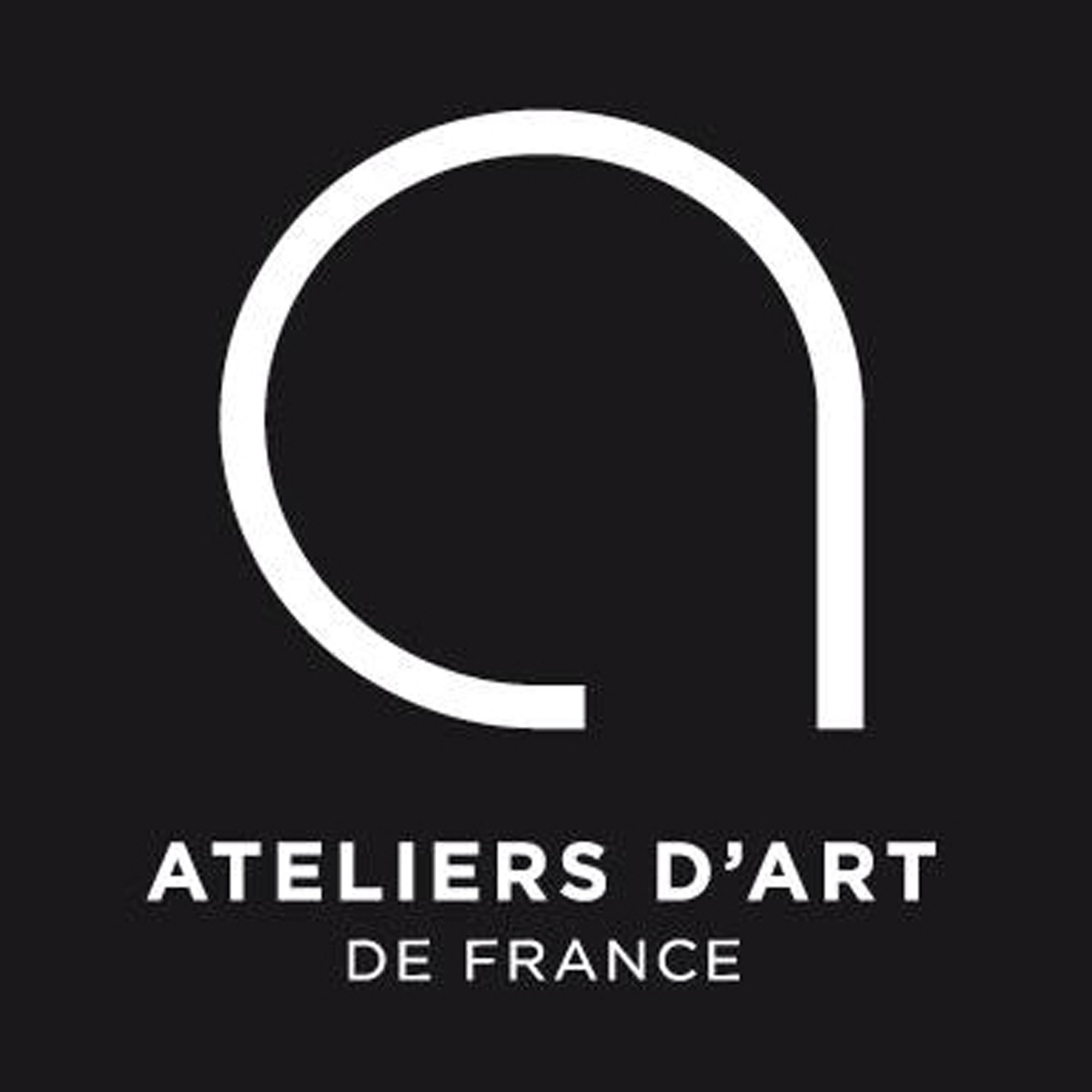 Minicyn is a member of Atelier d'Art de France 2019 - Find more information about them HERE