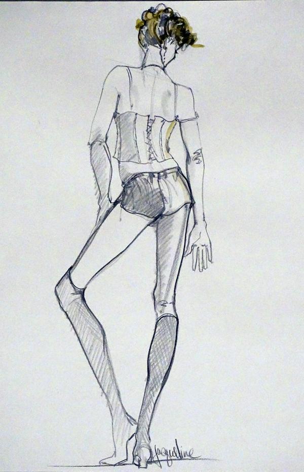 Jacqueline-Wazir-EgonS15-001.jpg