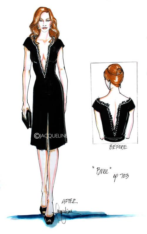 jacqueline_wazir_costume_illustration.jpg