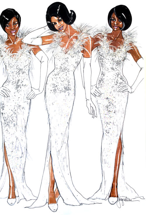dream_girls_illustration.jpg