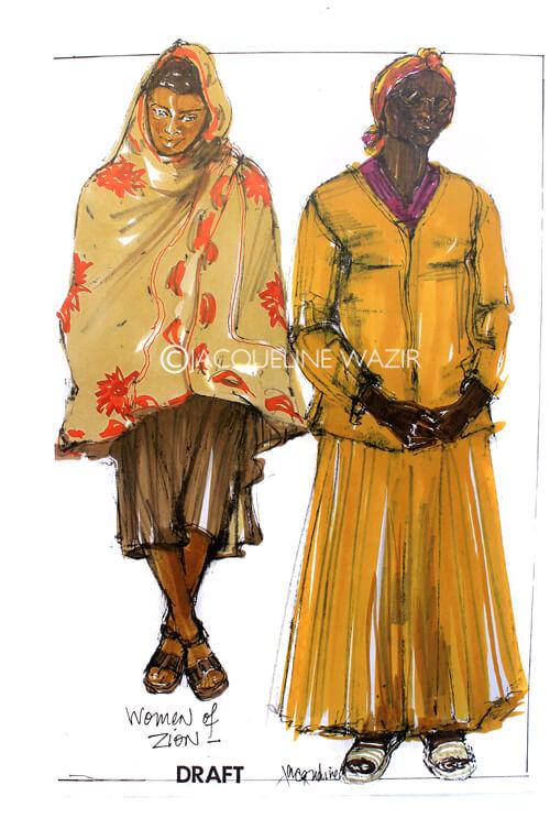 wazir_costume_illustration_yellow.jpg