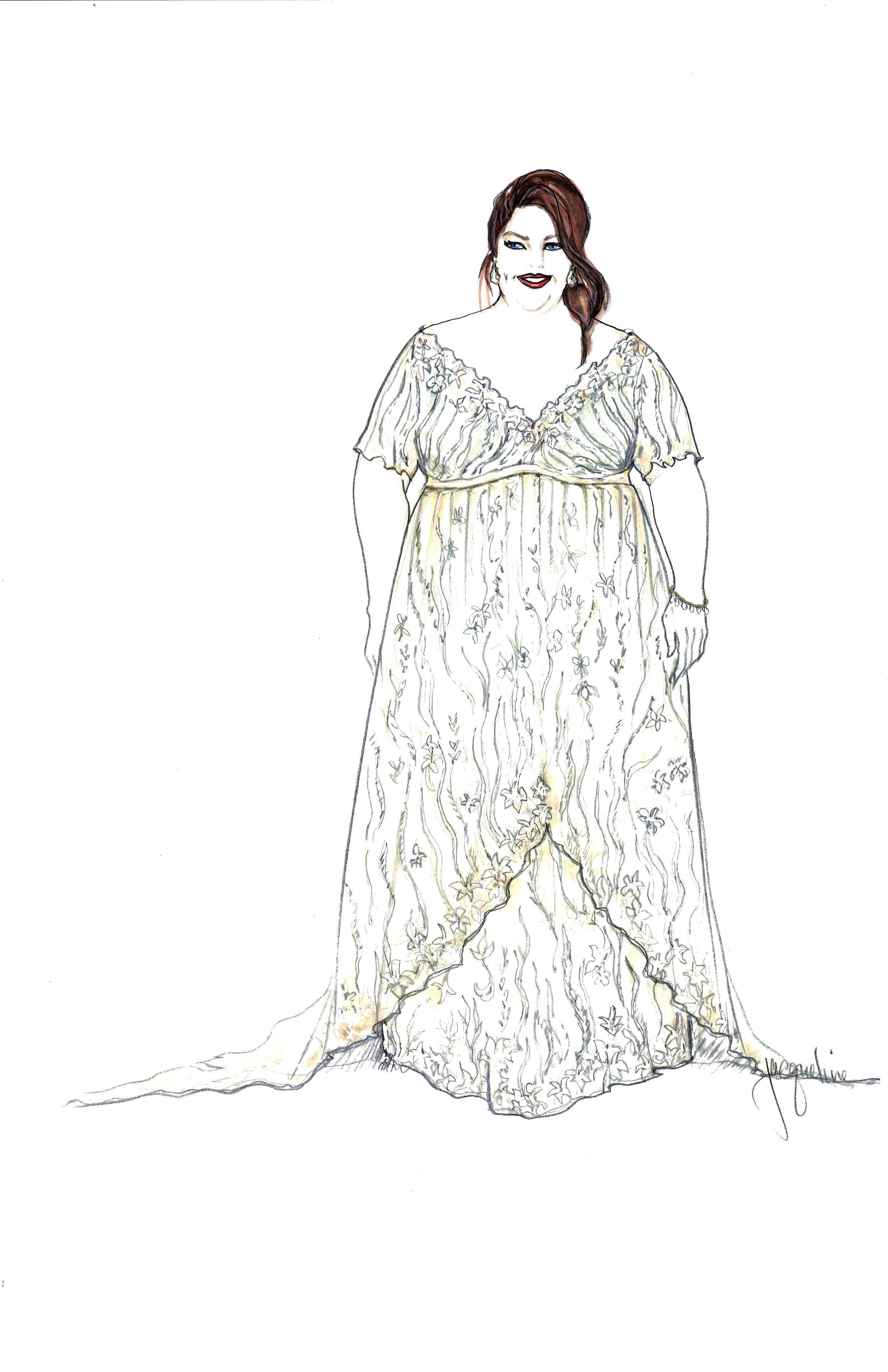 jaquelin_wazir_wedding_dress.jpg