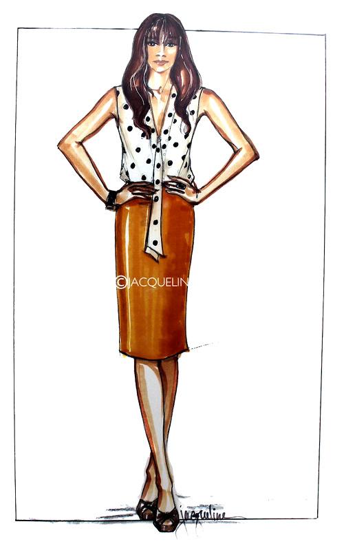 jacqueline_wazir_fashion_illustration.jpg