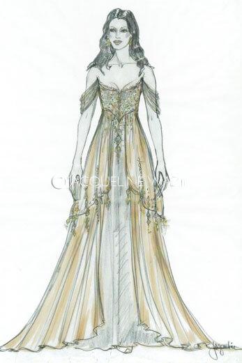 jacqueline_wazir_dress.jpg