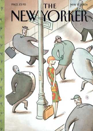 """The Islanders"" in  The New Yorker  (subscription required)"