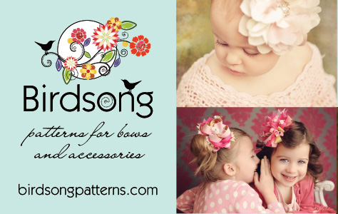 Birdsong™