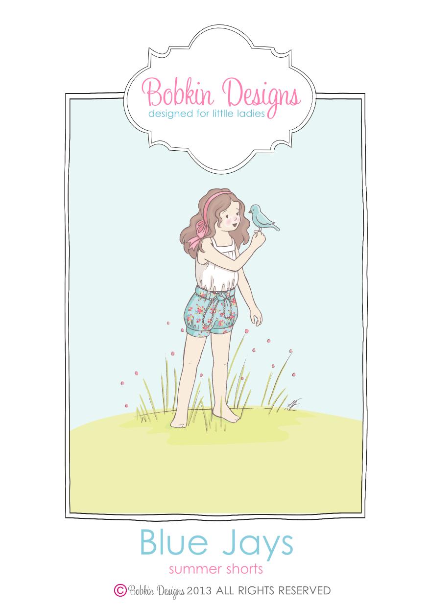 Bobkin Designs
